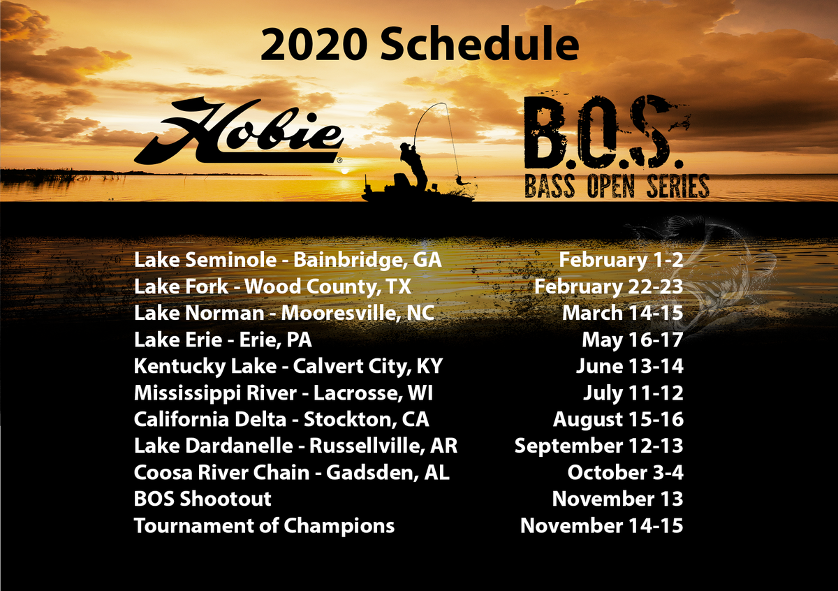 2020_BOS_schedule