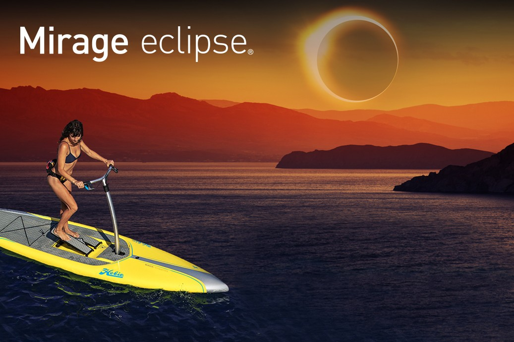 Article image - Experience Eclipse
