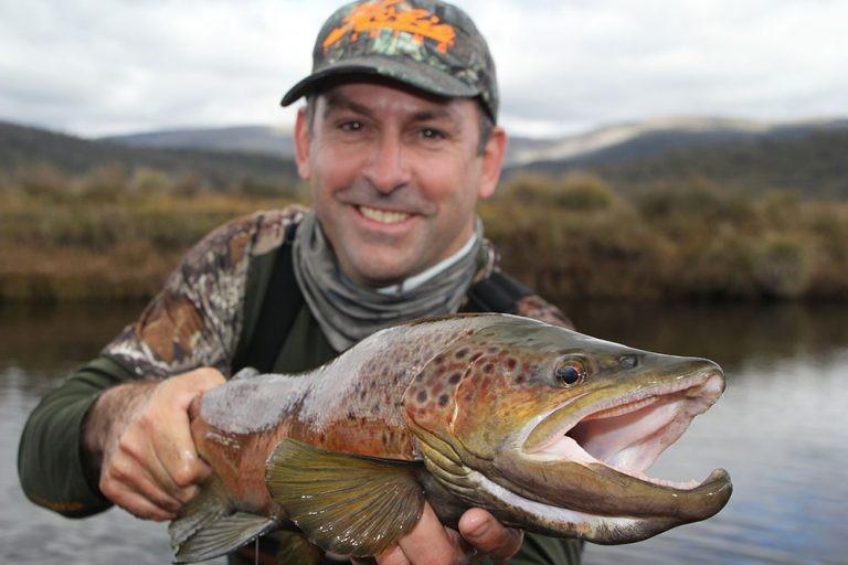 Article image - Hobie Fishing Worlds 6