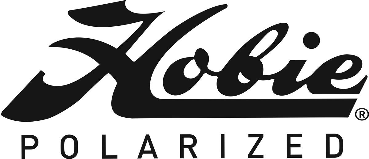 Hobie Polarized