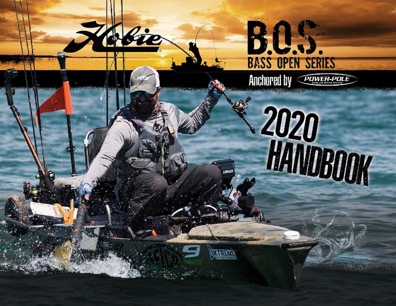 2020_BOS_handbook_thumbnail