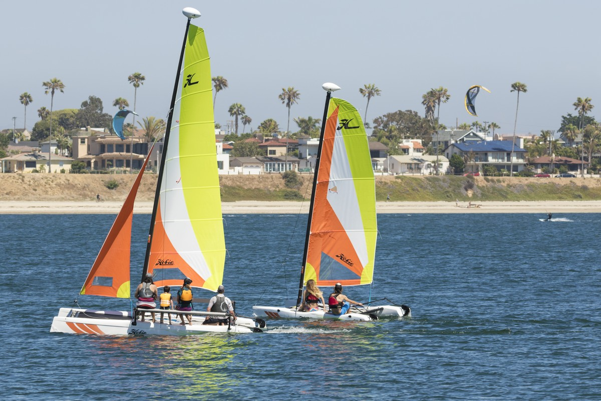 Article image - New Sail Colors