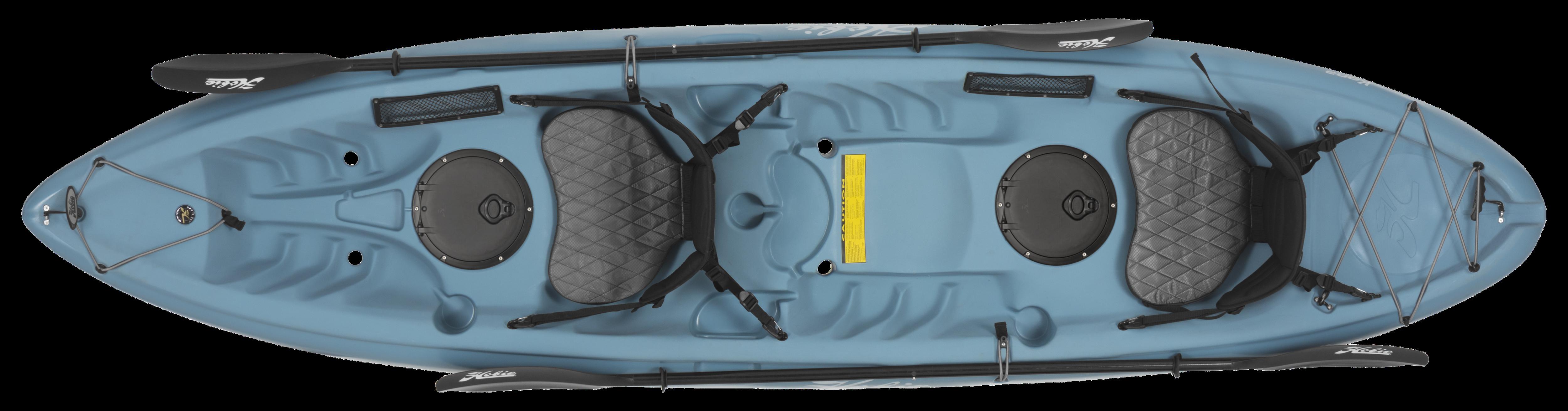 Kona Paddle Kayaks