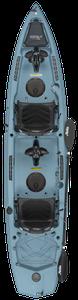 Mirage Compass Duplo