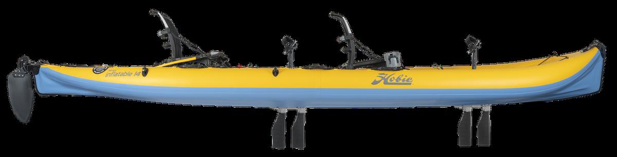 Mirage i14T