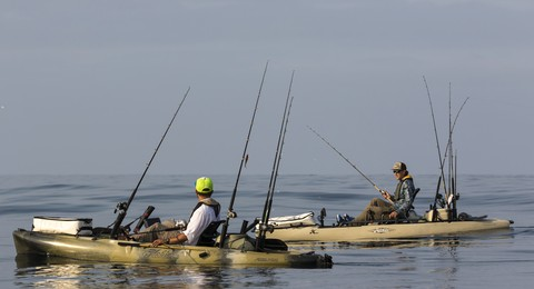 hobie in kansas city mo használt csónakok eladó // colnalisdi cf
