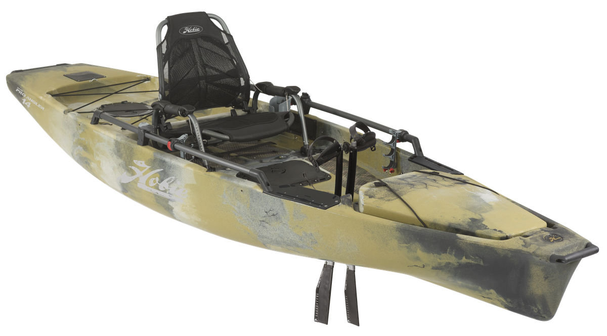 mirage-pro-angler-14