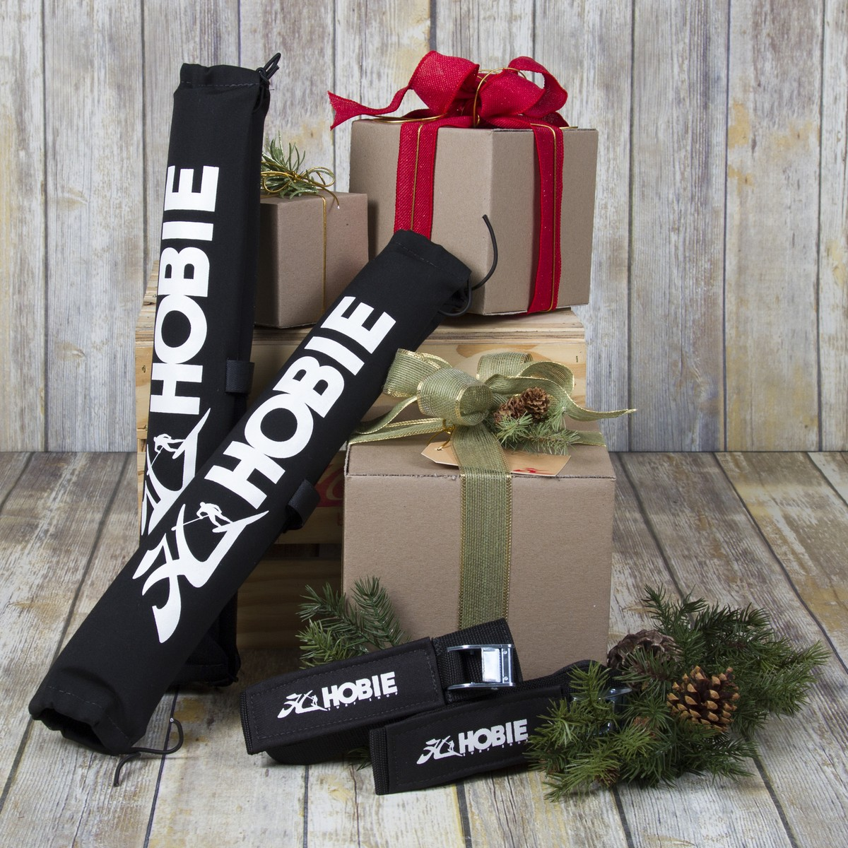 Article image - SUP gift guide