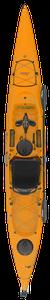 Mirage Revolution 16