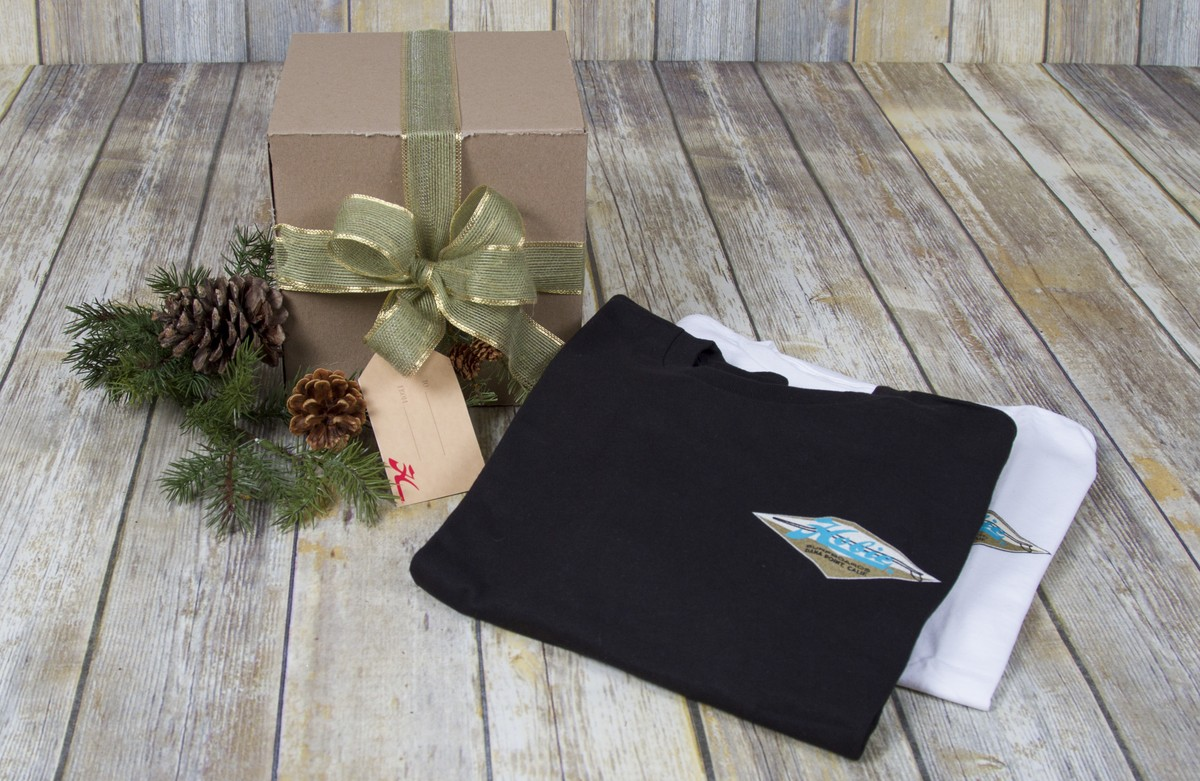 Article image - Surf gift guide