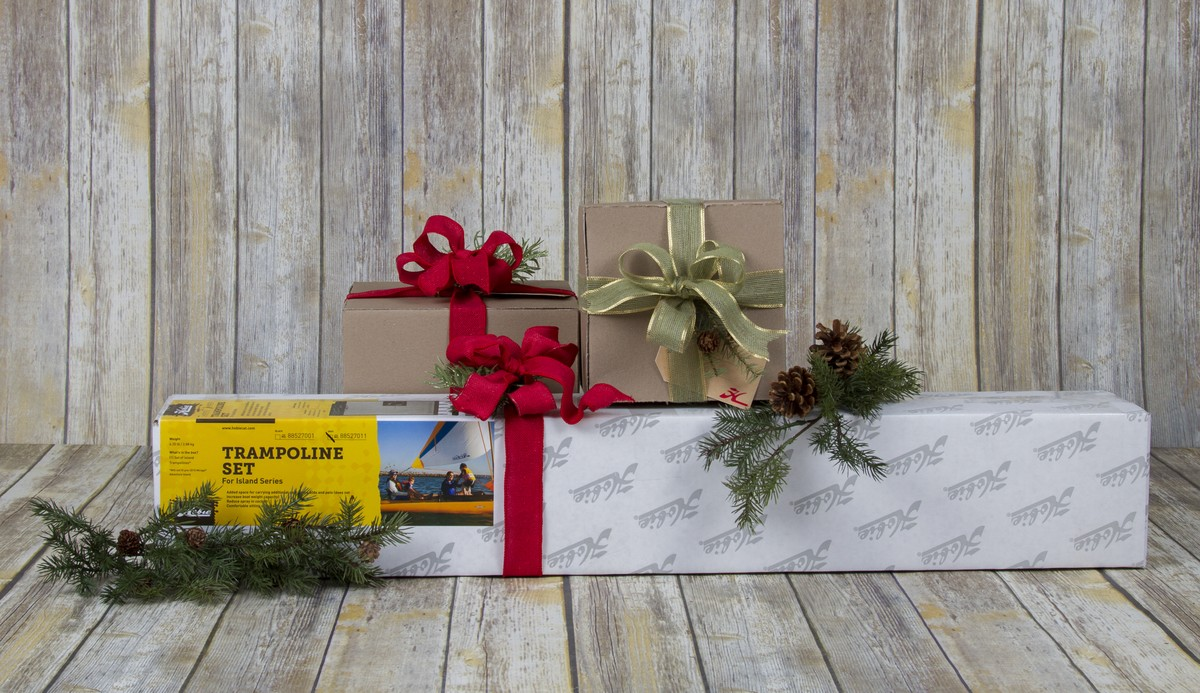 Article image - Sail gift guide