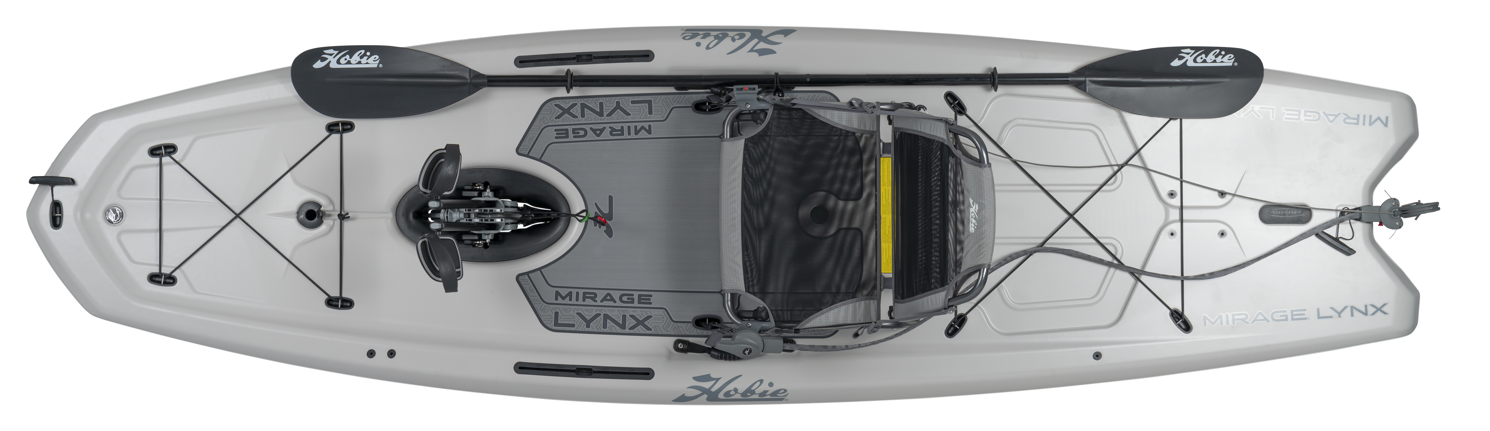 Mirage LYNX