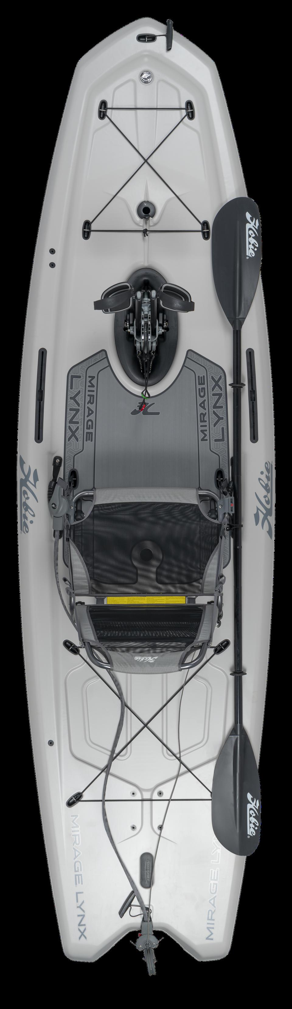 Mirage Lynx Product Image