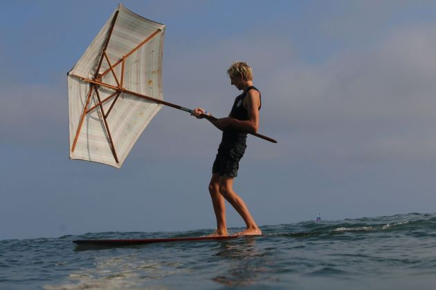https://media.hobie.com/digital_asset_profiles/hobie-alter-beach-umbrella-surf_8_jpg_1200x9999__generated.jpg