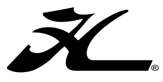 """""""Flying H"""" Logo"""