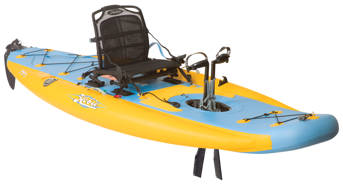 Article image - Kayak Gift Guide
