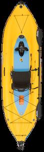Mirage i12S Inflatable Kayaks