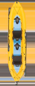 Mirage i14T Tandem Inflatable Kayaks