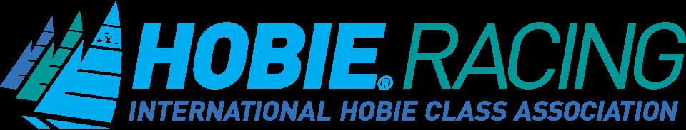 Hobie Cat Racing