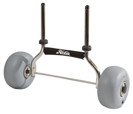 Hobie®Dolly