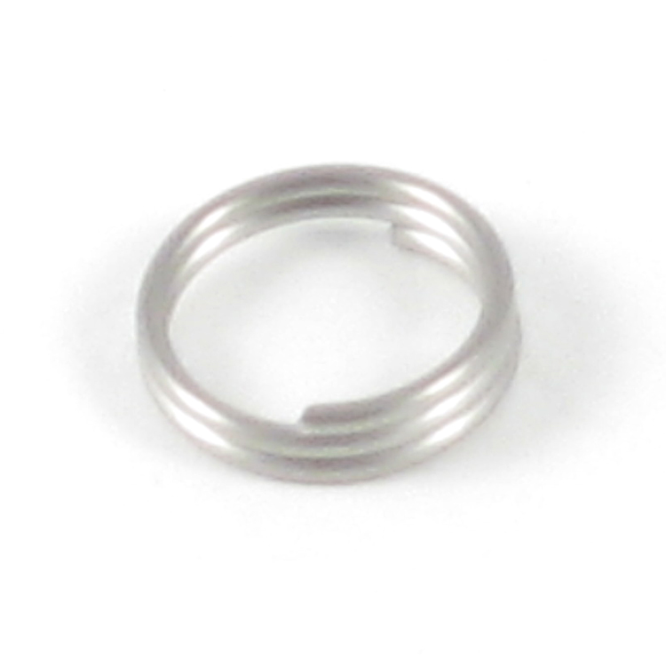 "LOCK RING 3/16"" - 100 PACK"