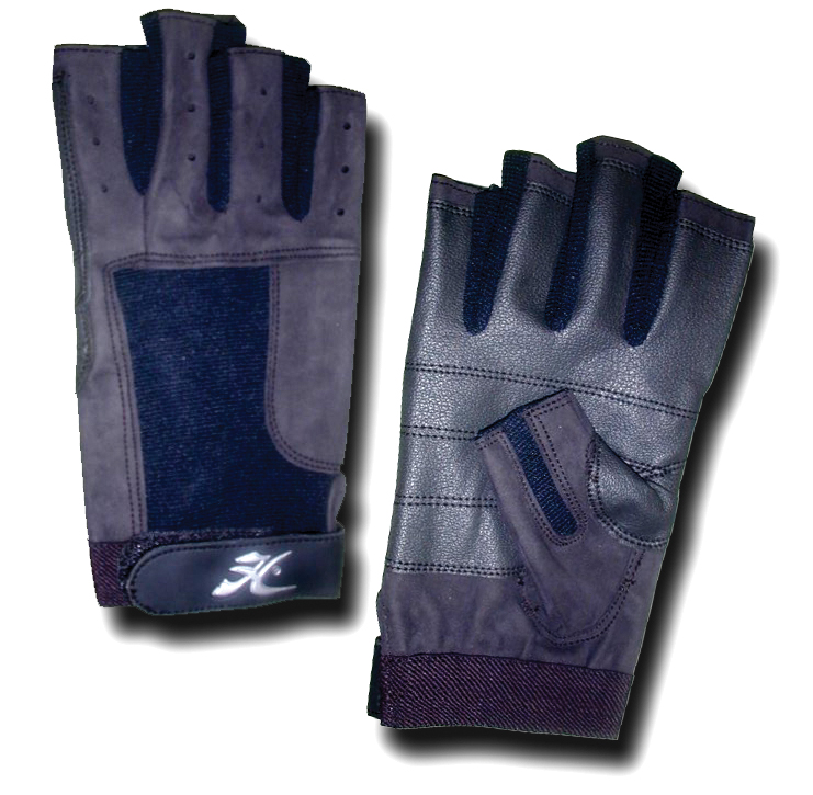 GLOVES HOBIE LARGE