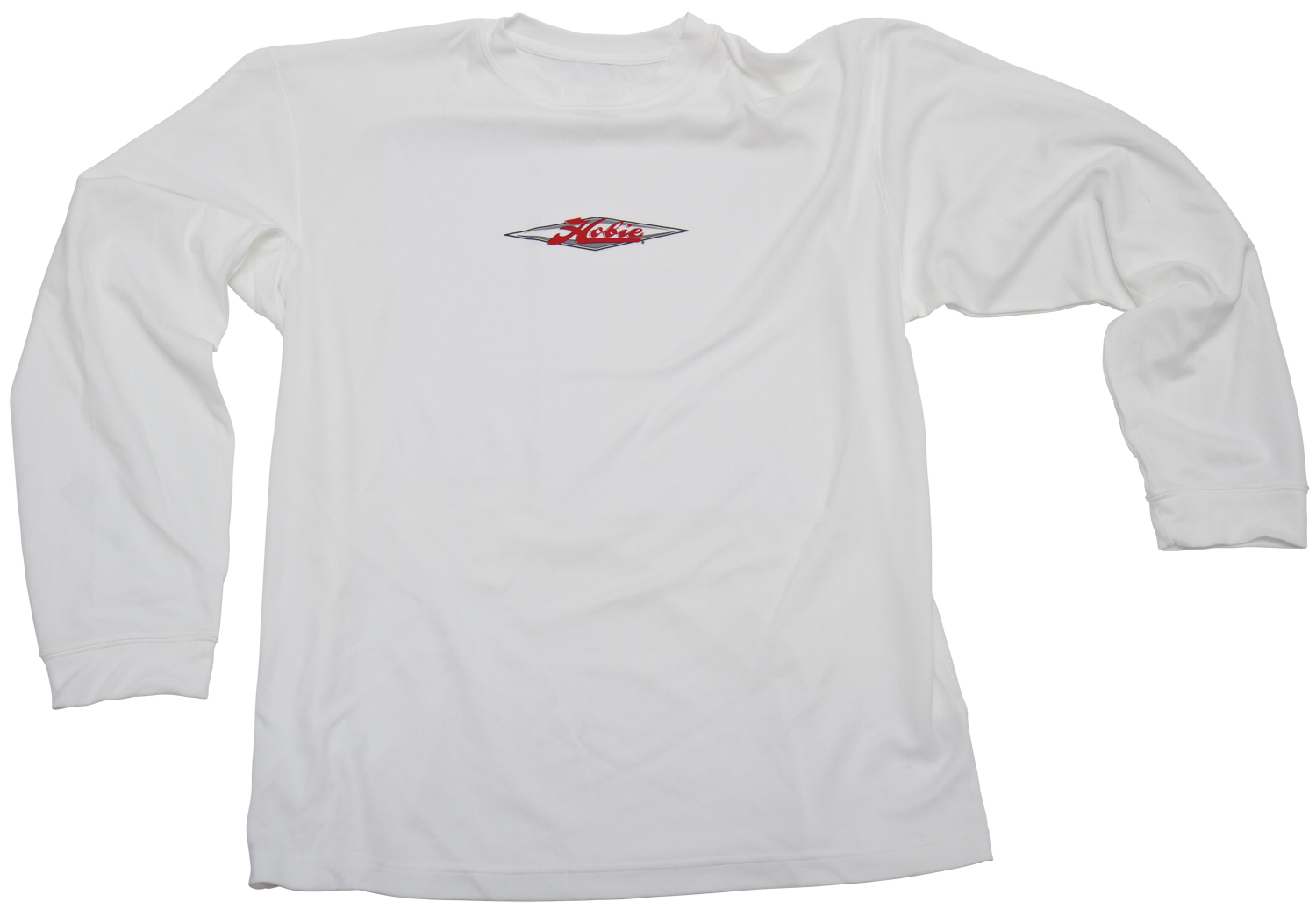 SHIRT, MEN'S SPORT-T LS SM