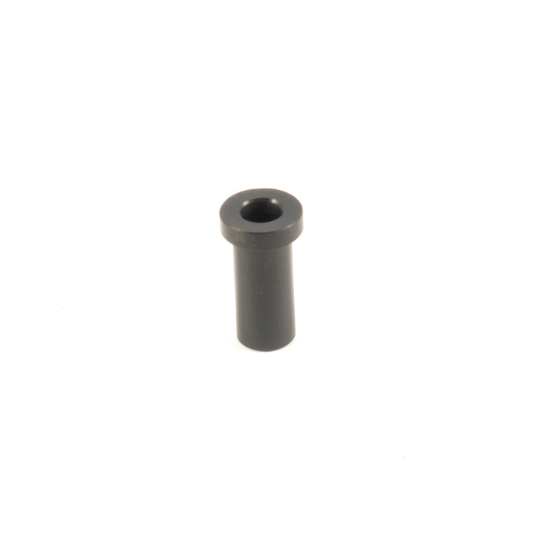 RUDDER PIN BUSHING H20 LOWER