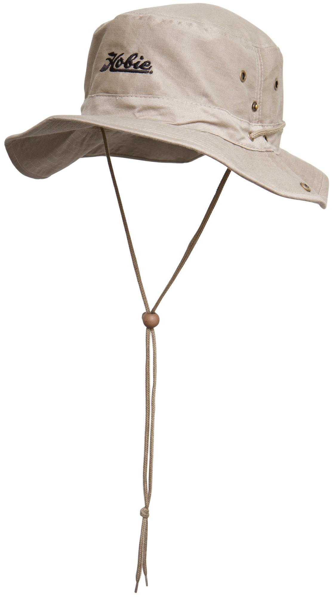 """HAT, AUSSIE LG (60cm/23.6"""") KH"""