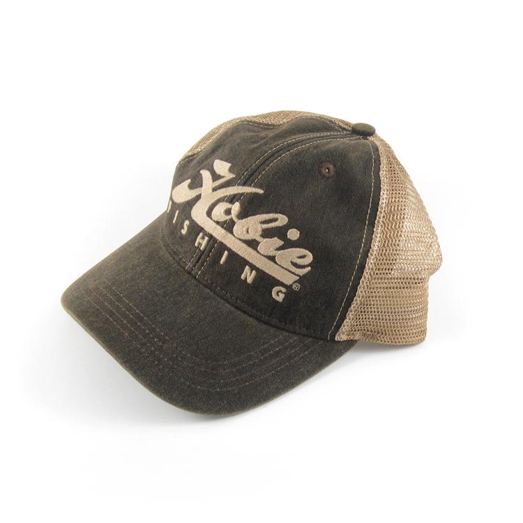 HAT- ODM