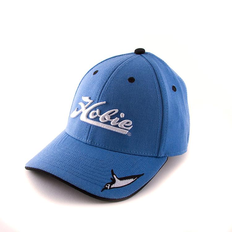 HAT, HOBIE PENGUIN FLEX-FIT LX