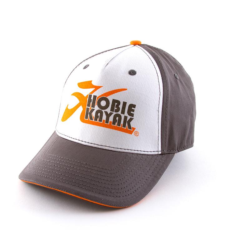HAT, HOBIE KAYAK