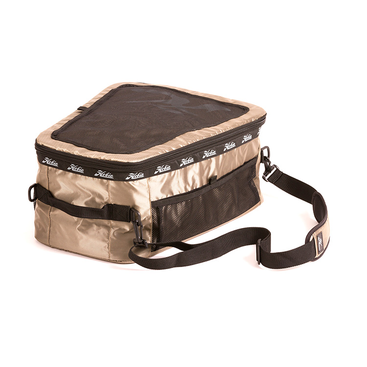 COOLER - PA BUCKET / ALL CARGO