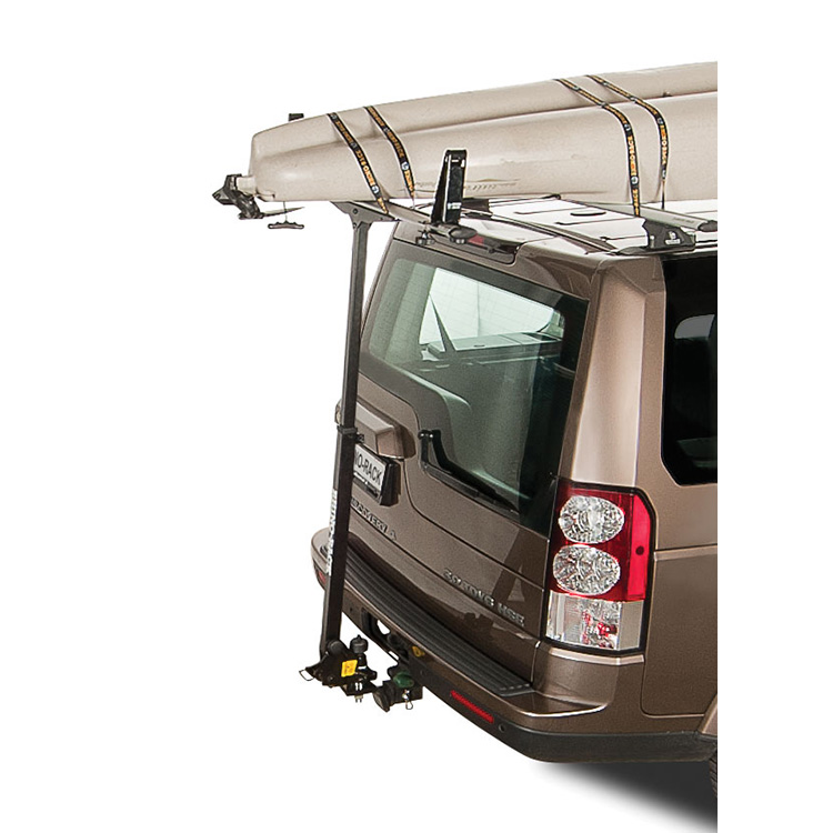Hobie Forums View Topic Solo Losing Outback On Gmc Yukon