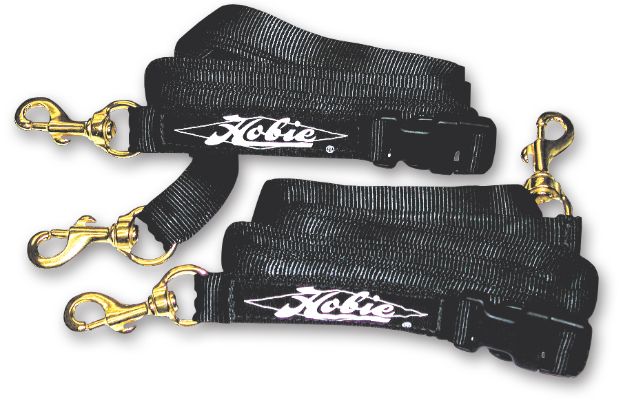 MULTI STRAP SYSTEM