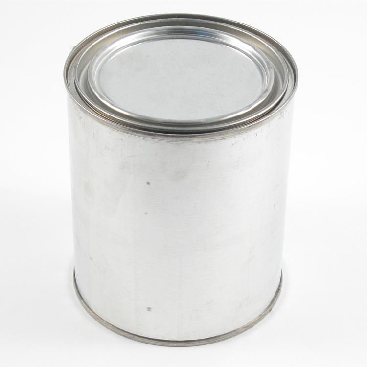 GELCOAT QUART-WHITE