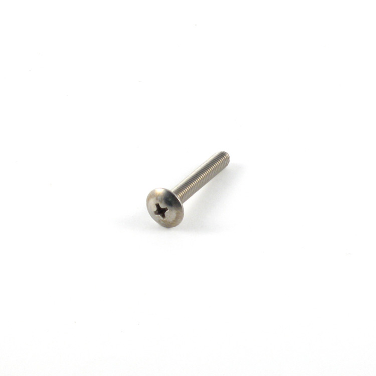 SCREW 10-32x 1-1/4 THMS-P