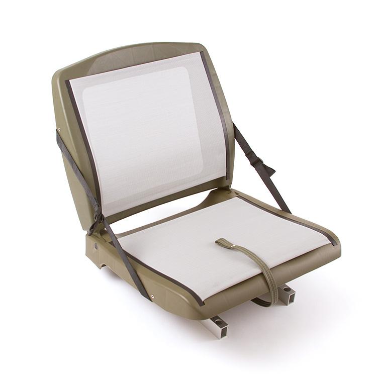 SEAT ASSEMBLY - PRO ANGLER