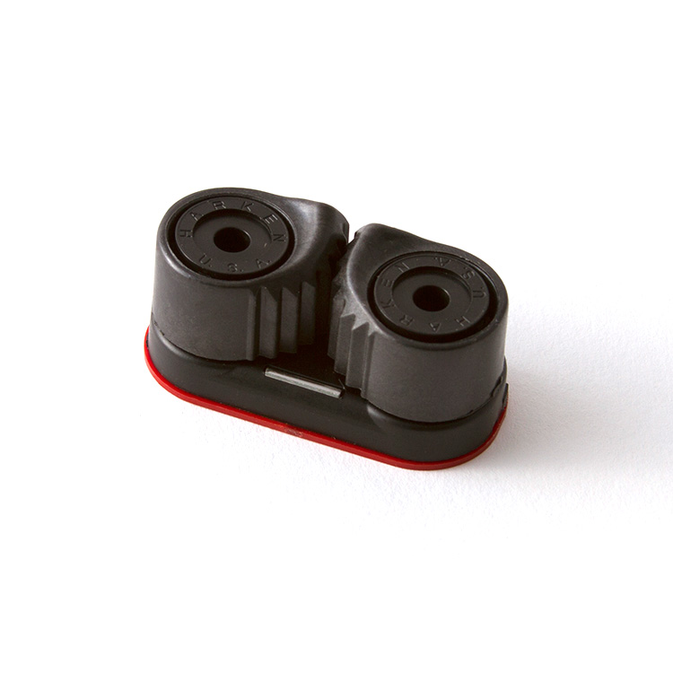 CAM CLEAT-MICRO CARBO