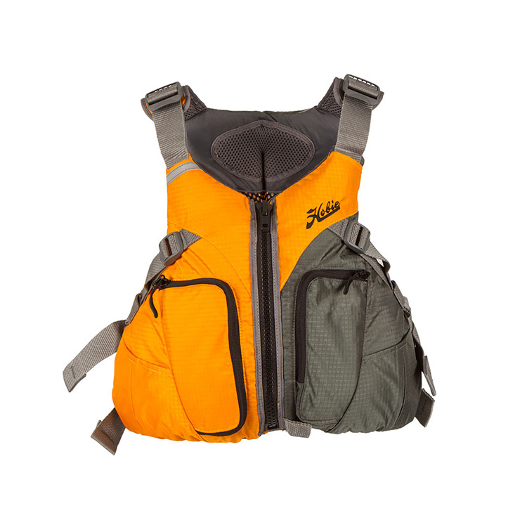 PFD THINBACK MANGO - X LARGE