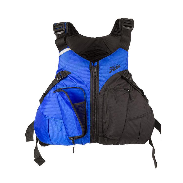 PFD THINBACK BLUE (W) SM
