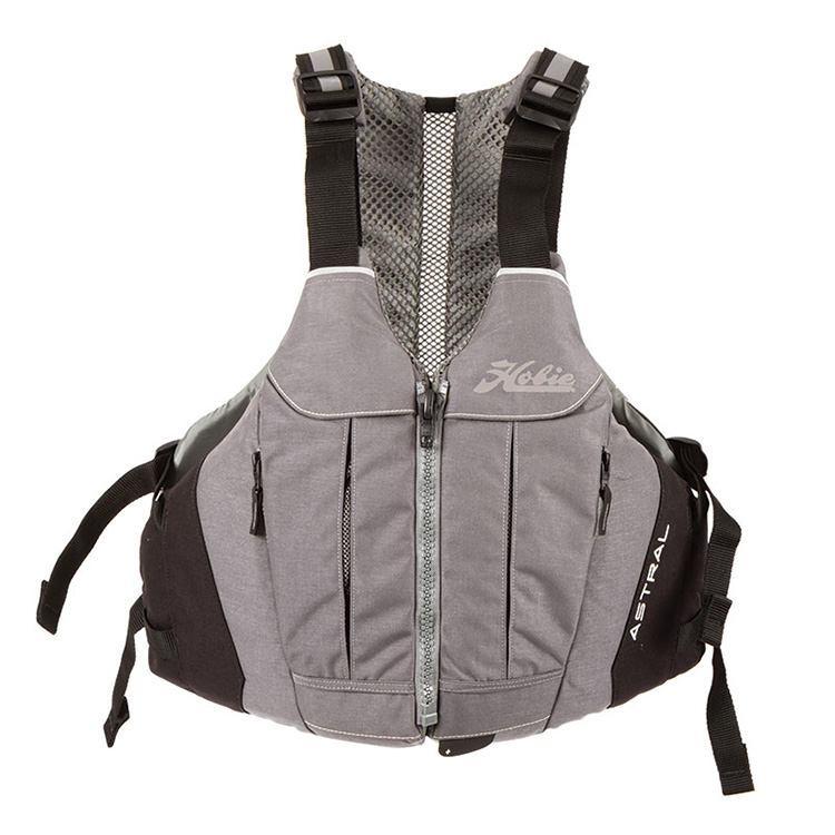 PFD MIRAGE GRAY - LARGE/XL
