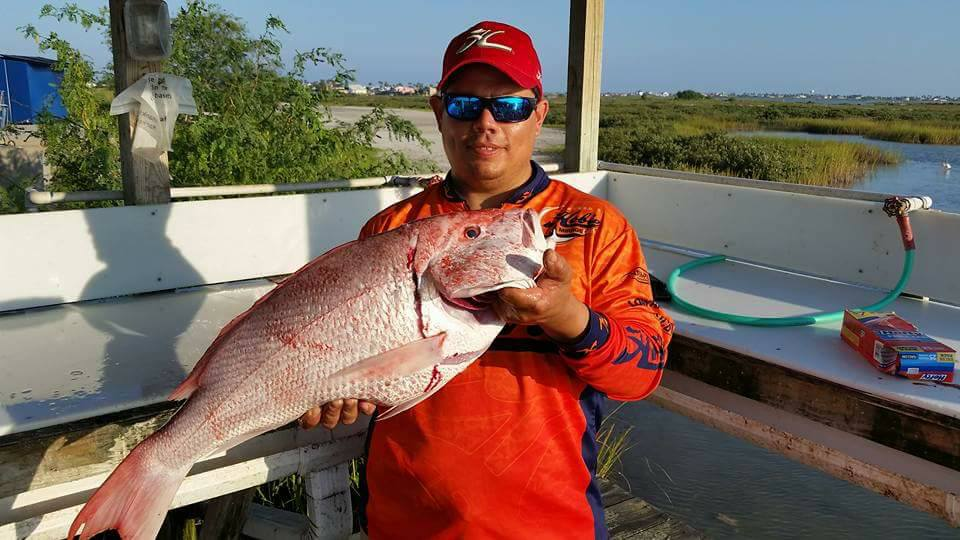 Fishing Tackle Unlimited Hobie