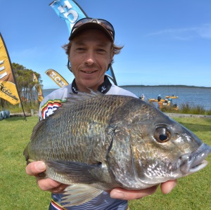 Daniel van der Post
