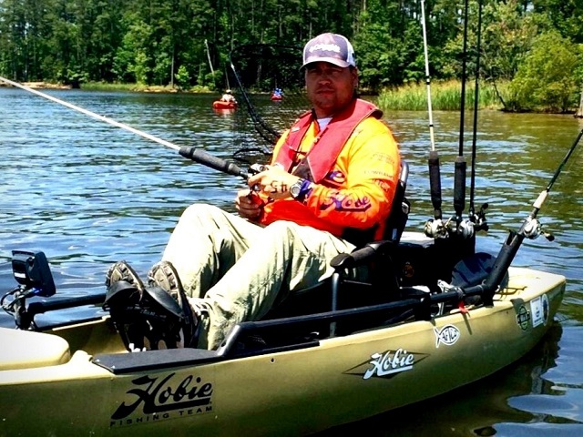 Shelly Efird