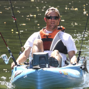 Jerome Richard