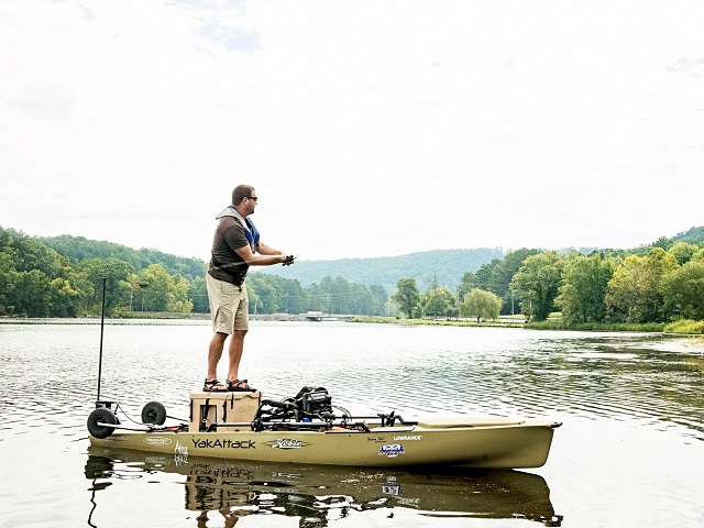 Matt Brooks