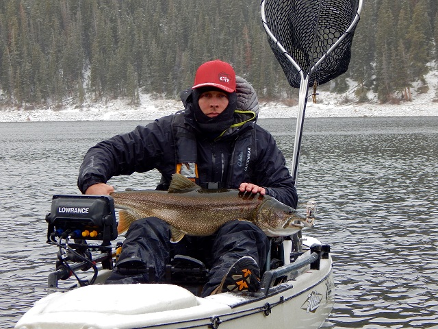 Matt Nevermann