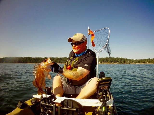 Anthony Reid