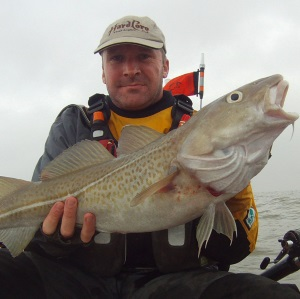 Rob Appleby